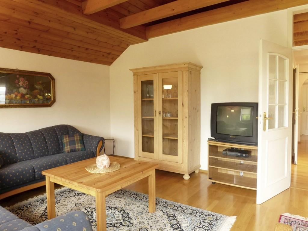 Atemberaubend Westliche Schlafzimmer Und Küchen Bilder - Ideen Für ...