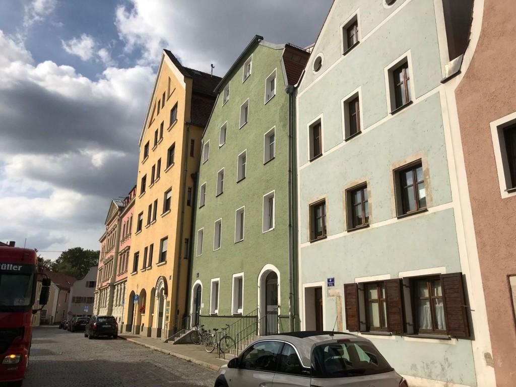 Regensburg Brunch
